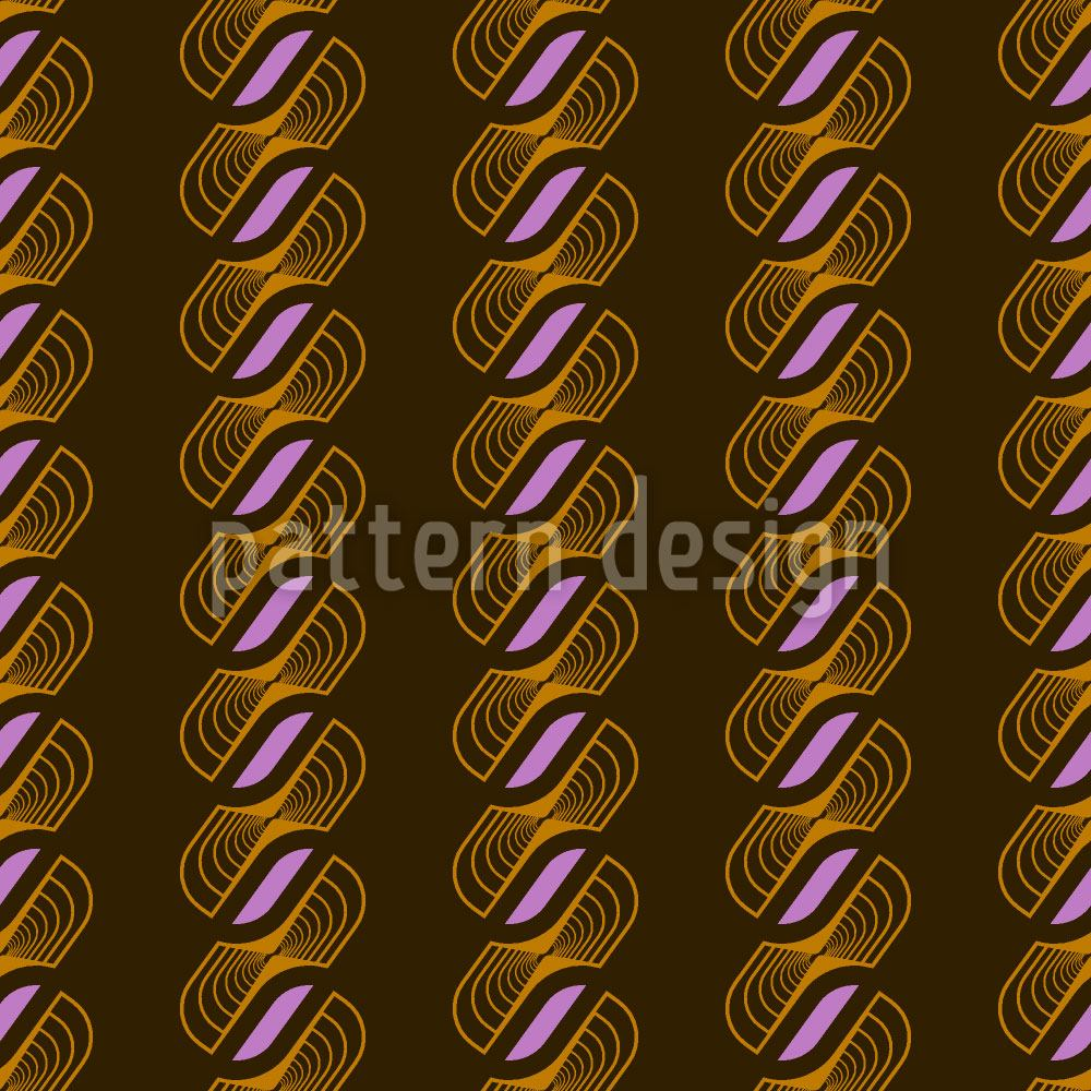 Design Wallpaper Choco Pills